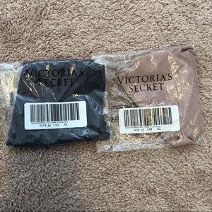 Victoria's Secret Intimates & Sleepwear - Victoria's Secret Sexy Illusions No Show Thong XL